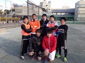photo2014